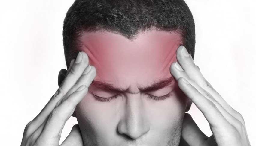 articulos-cefalea-tensional