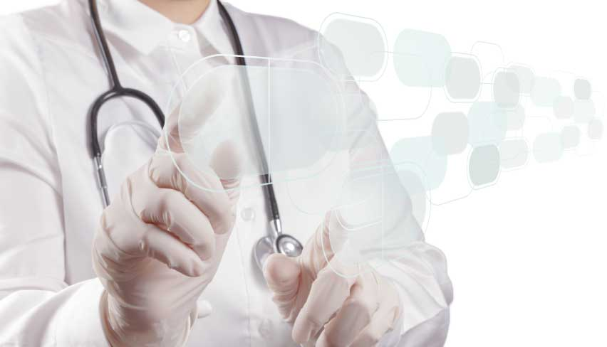evidencia-cientifica-osteopatia