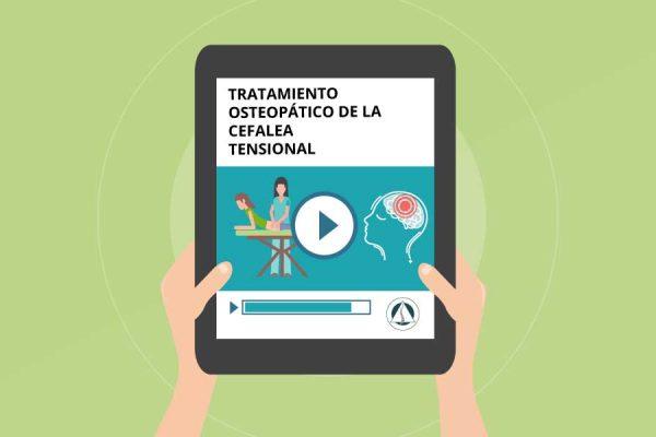tratamiento-osteopatico-cefalea-tensional
