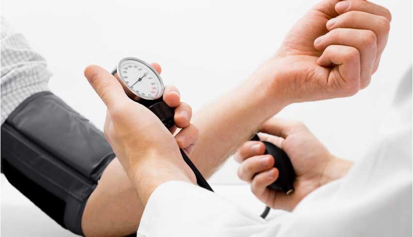 articulo-cientifico-manipulacion-cambios-presion-arterial