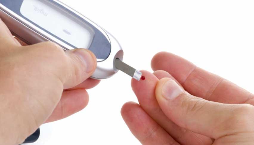estudio clinico-manipulación-dorsal-D6-diabetes