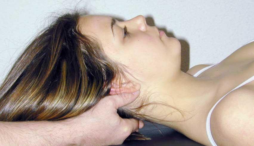articulo-cientifico-osteopatia-craneal-realidad-mito