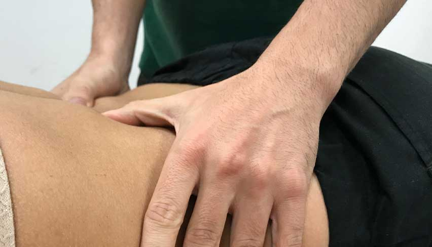 pacientes-lumbalgia