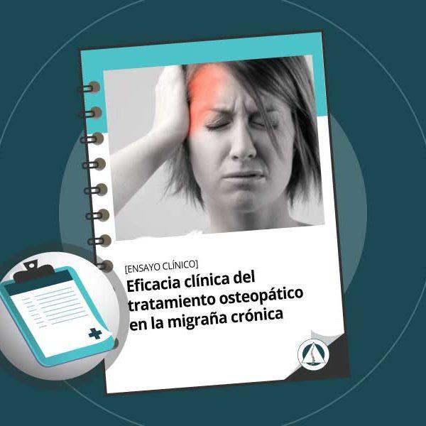 eficacia-tratamiento-osteopatico-en-la-migrana-cronica