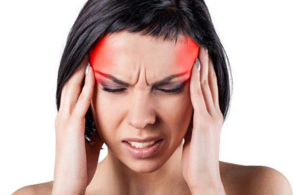 6 consejos para obtener buenos resultados en el tratamiento de la Cefalea Tensional