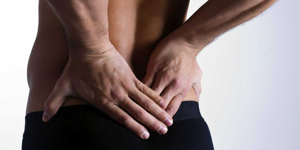 6-consejos-para-obtener-buenos-resultados-en-el-tratamiento-de-la-ciatica