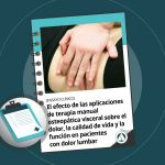 aplicaciones-de-terapia-manual-osteopatica-visceral