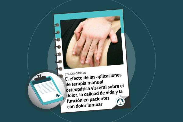 aplicaciones-de-terapia-manual-osteopatica-visceral