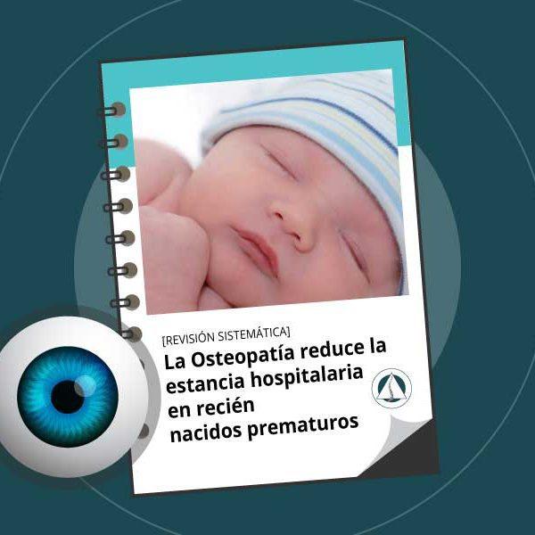 la-osteopatia-reduce-la-estancia-hospitalaria-en-recien-nacidos-prematuros