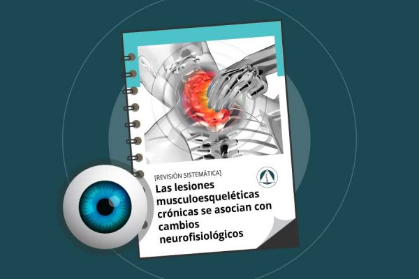 las-lesiones-musculoesqueleticas-cronicas-se-asocian-con-cambios-neurofisiologicos