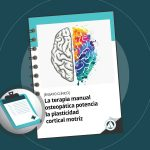 plasticidad-cortical-motriz