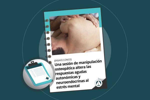 una-sesion-de-manipulacion-osteopatica-altera-las-respuestas-agudas-autonomicas-y-neuroendocrinas-al-estres-mental