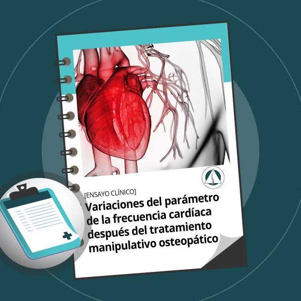 variaciones-del-parametro-de-la-frecuencia-cardiaca-despues-del-tratamiento-manipulativo-osteopatico