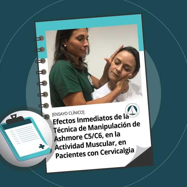 efectos-inmediatos-de-la-tecnica-de-manipulacion-de-ashmore-c5-c6-en-la-actividad-muscular-en-pacientes-con-cervicalgia-mecanica