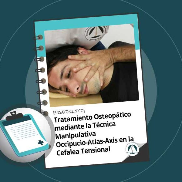 tratamiento-osteopatico-mediante-la-tecnica-manipulativa-occipucio-atlas-axis-en-la-cefalea-tensional