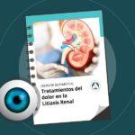 tratamientos-dolor-litiasis-renal