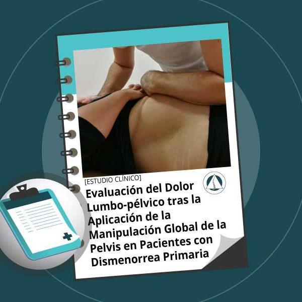 dolor-lumbo-pelvico-tras-la-aplicacion-de-la-manipulacion-global-de-la-pelvis-en-pacientes-con-dismenorrea-primaria