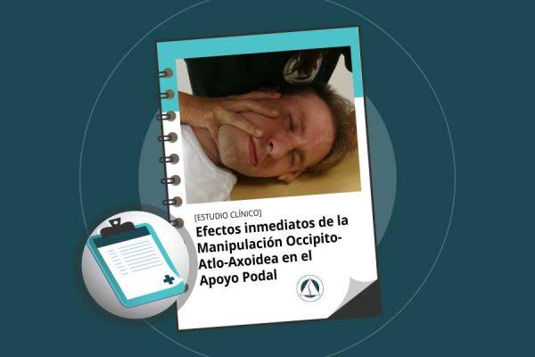 efectos-inmediatos-de-la-manipulacion-occipito-atlo-axoidea-en-el-apoyo-podal-estudio-baropodometrico