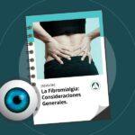 la-fibromialgia-consideraciones-generales-revision