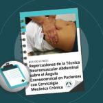 repercusiones-de-la-tecnica-neuromuscular-abdominal-sobre-el-angulo-craneocervical-en-pacientes-con-cervicalgia-mecanica-cronica