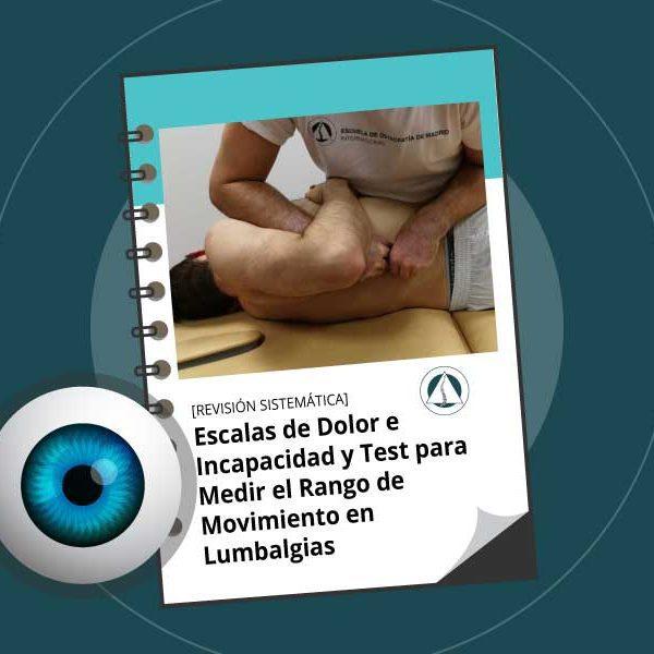 escalas-de-dolor-e-incapacidad-y-test-para-medir-el-rango-de-movimiento-en-lumbalgias