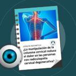la-manipulacion-de-la-columna-cervical-reduce-el-dolor-en-las-personas-con-radiculopatia-cervical-degenerativa