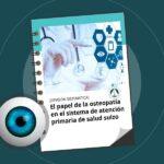 osteopatia-sistema-salud-suizo