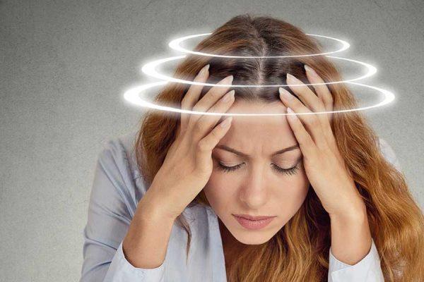 5-pasos-para-el-tratamiento-del-vertigo