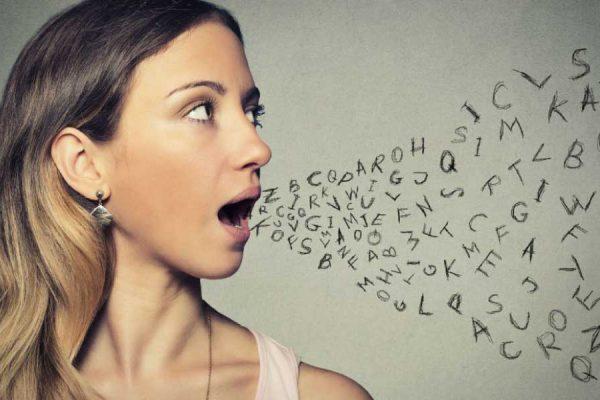 5-pasos-para-el-tratamiento-osteopatico-en-alteraciones-de-la-voz