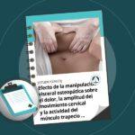 efecto-de-la-manipulacion-visceral-osteopatica