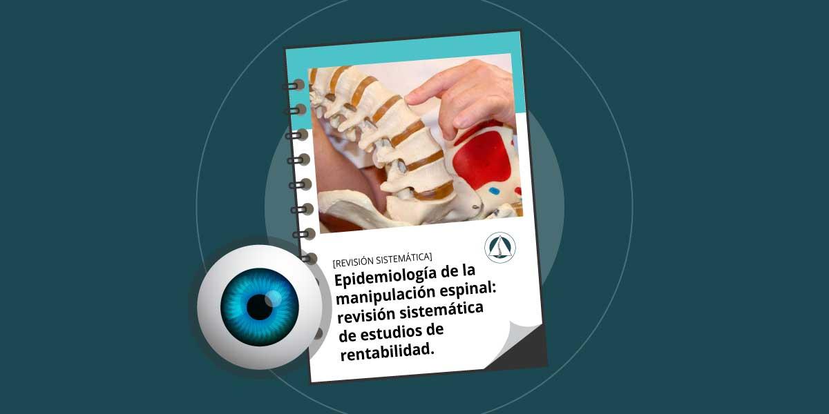 epidemiologia-manipulacion-espinal