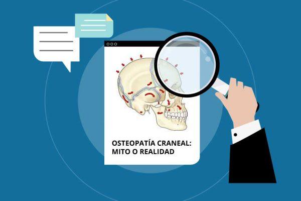 osteopatia-craneal-mito-o-realidad