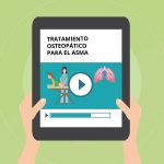 tratamiento-osteopatico-asma