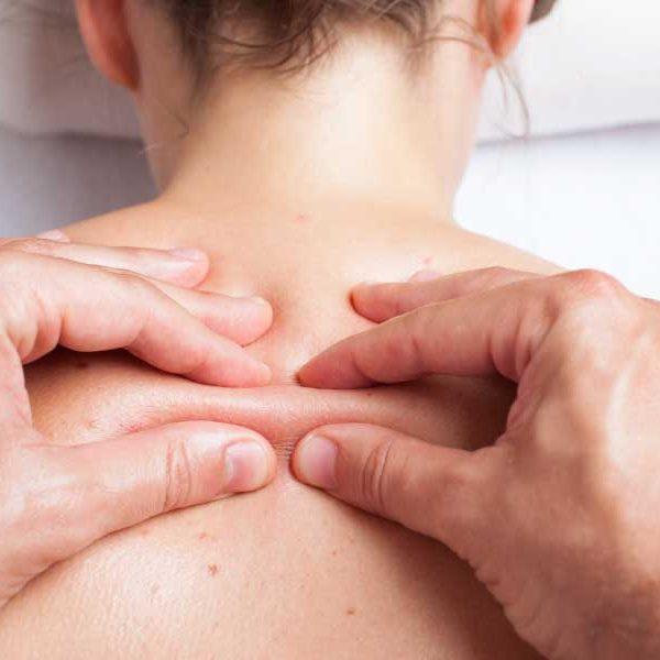 tratamientos-osteopaticos