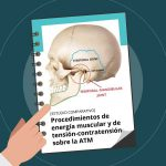 articulacion-temporomandibular-energia-muscular-tension-contratension