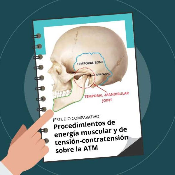 articulacion-temporomandibular-energia-muscular-tension-contratension
