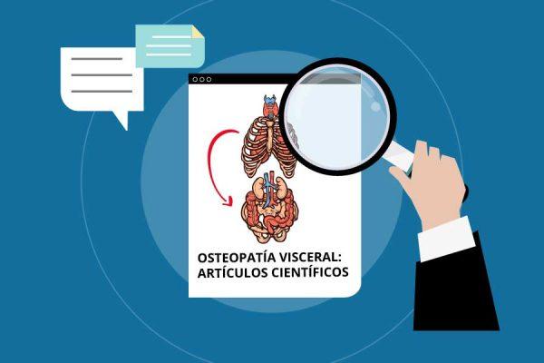 osteopatia-visceral