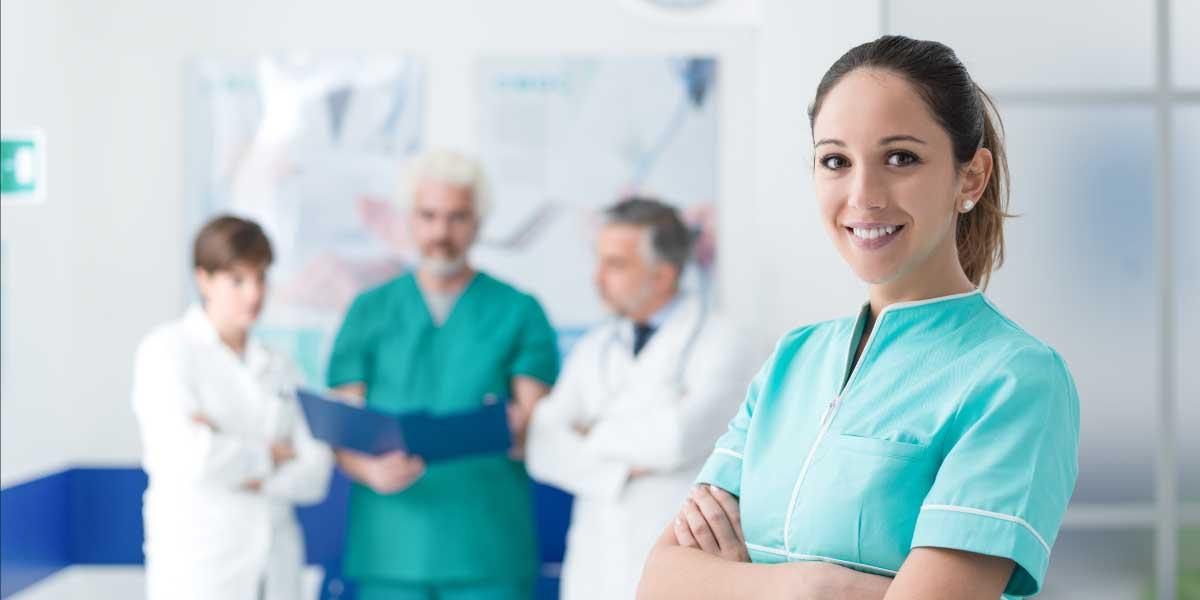 La Osteopatía, ciencia de la salud se consolida en los principales países del mundo