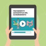 tratamiento-osteopatico-estreñimiento
