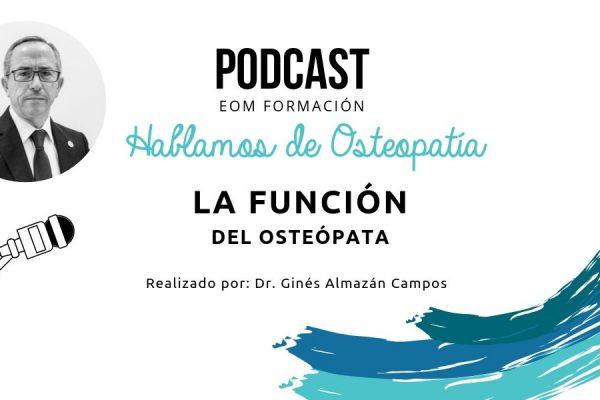 podcast-la-funcion-del-osteopata