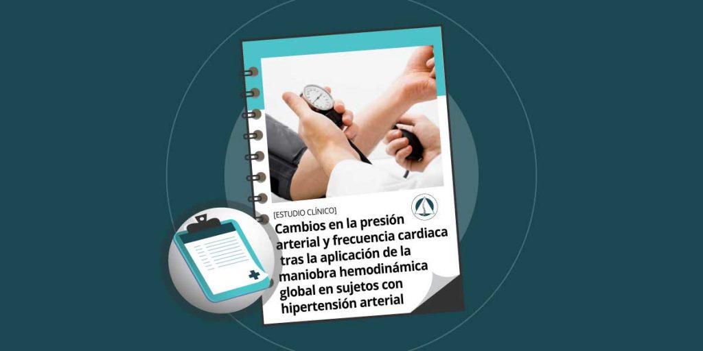 Hipertensión Arterial Sintomas Como no hay mañana