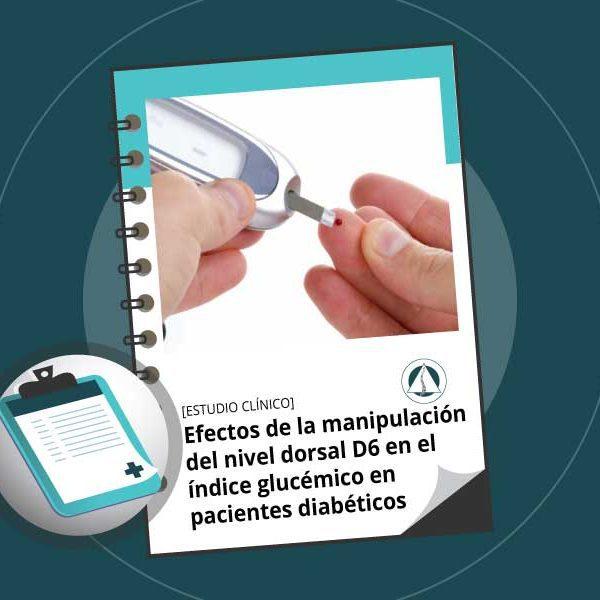 efectos-manipulacion-nivel-dorsal-pacientes-diabeticos