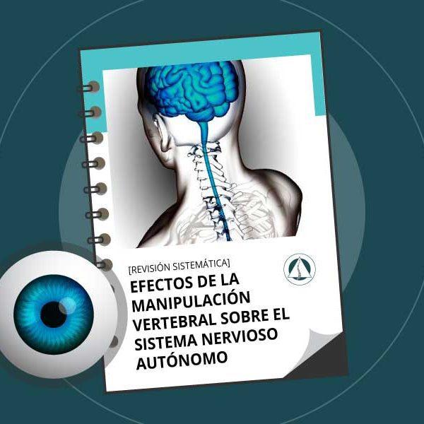 efectos-manipulacion-vertebral-sobre-sistema-nervioso-autonomo