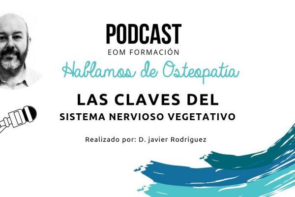 Las claves del sistema nervioso vegetativo