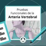 pruebas-funcionales-arteria-vertebral