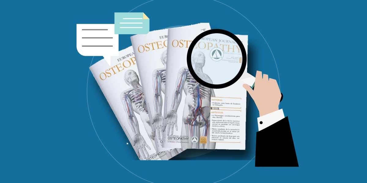 requisitos-uniformidad-manuscritos-presentados-revistas-biomedicas