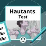test-cervicales-hautants-test
