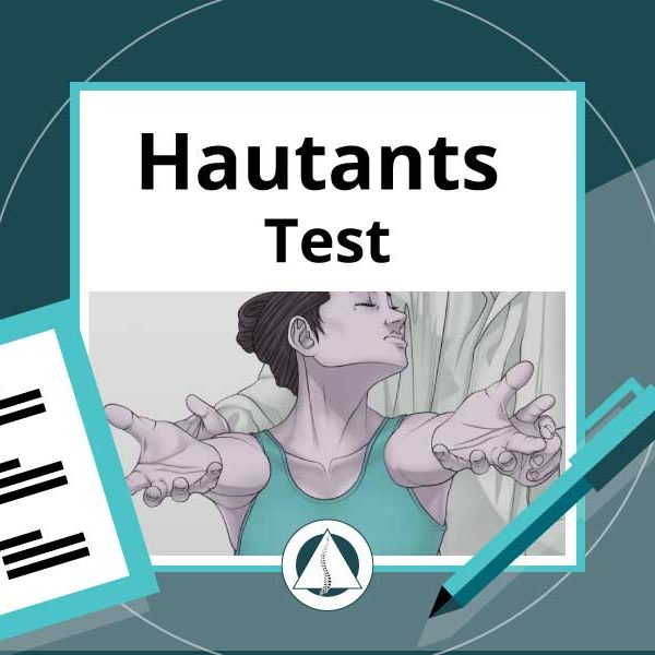 test-cervicales-hautants-test