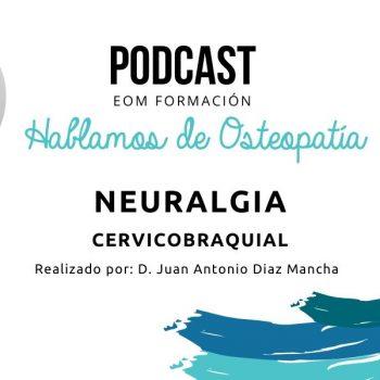 neuralgia-cervicobraquial