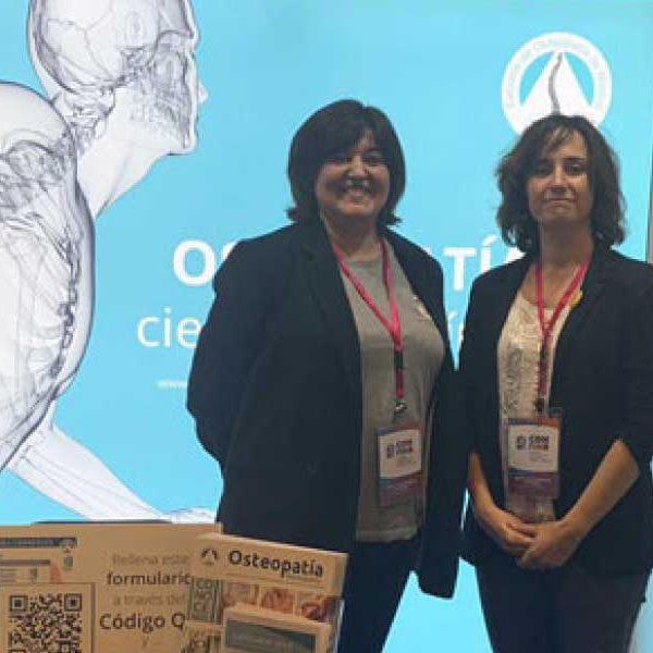 I Congreso Internacional de Fisioterapia de Castilla la Mancha